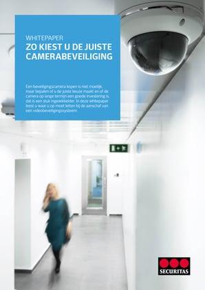 Securitas Whitepaper - Zo kiest u de juiste camerabeveiliging_Cover.jpg