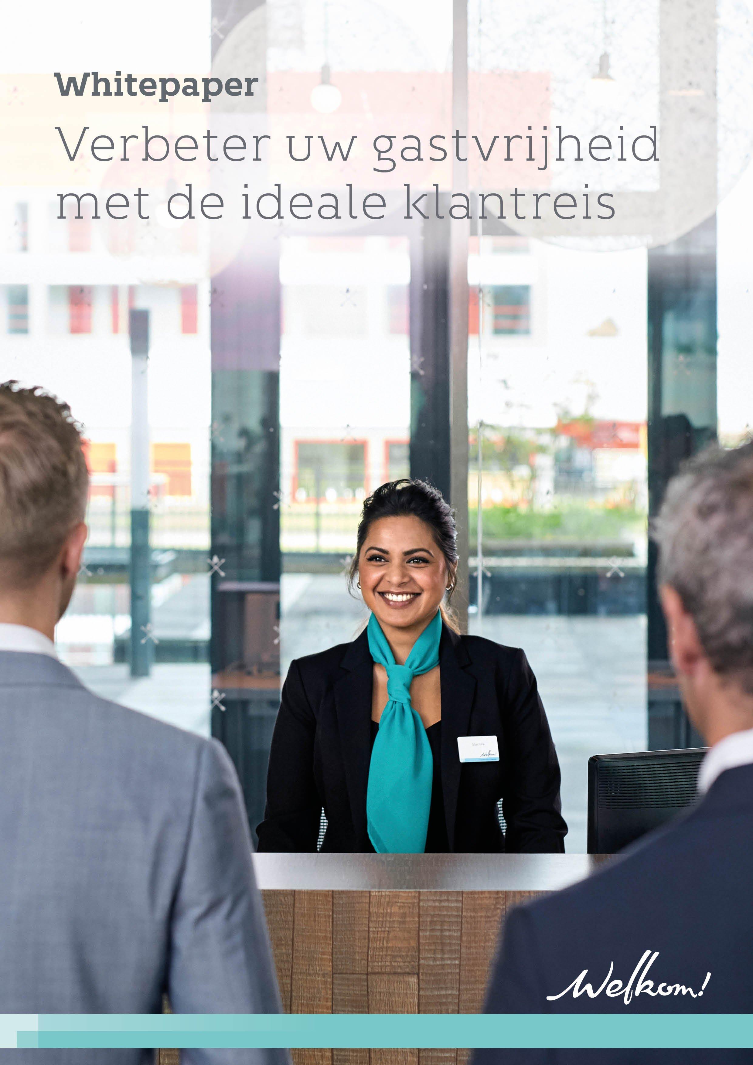 Welkom Whitepaper - Verbeter uw gastvrijheid met de ideale klantreis_Cover.jpg
