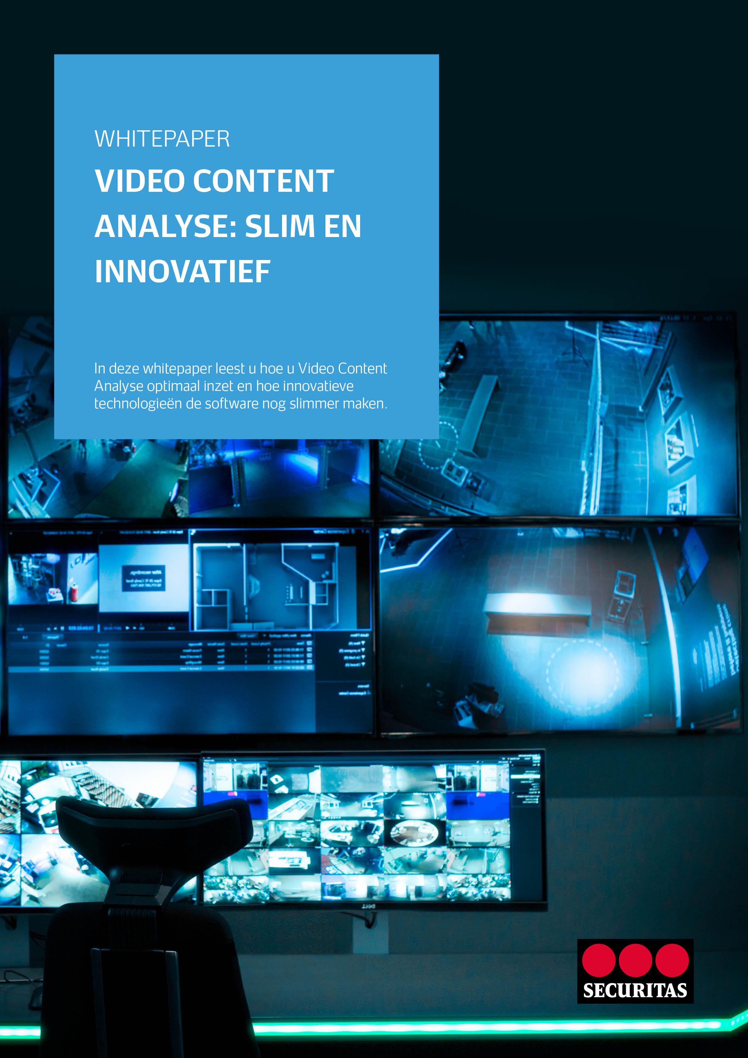 Securitas Whitepaper - Video Content Analyse-Cover.jpg
