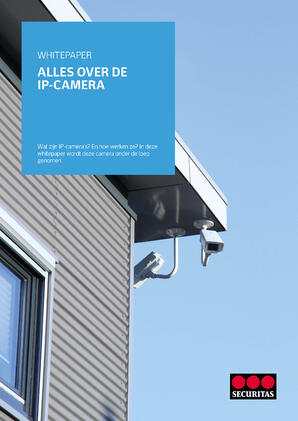 Whitepaper Alles over de IP-camera.jpg