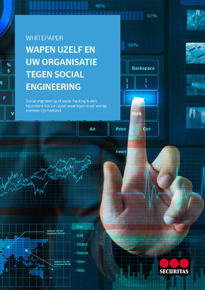 Whitepaper Cover Social Engineering.jpg