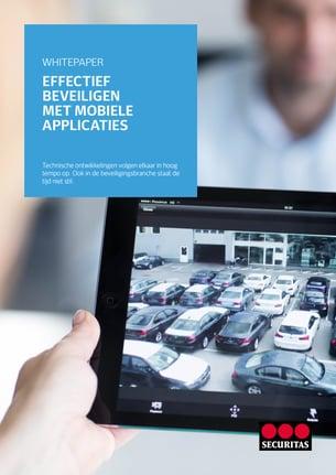 Whitepaper effectief beveiligen met mobiele applicaties.jpg