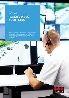 leaflet remote video solutions.jpg