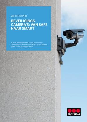 whitepaper Beveiligingscamera's- van safe naar smart.jpg